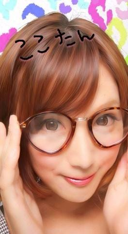 「[顔出し]:フォトギャラリー」02/28(02/28) 19:10 | 水谷心音の写メ・風俗動画