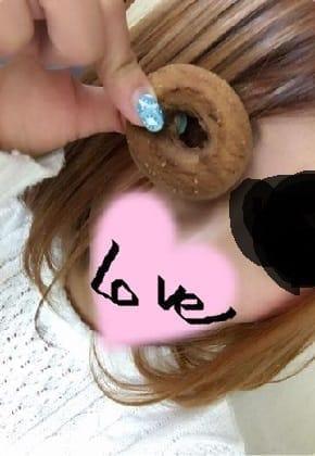 「東横インのUさん♪」02/28(02/28) 19:30   理沙さんの写メ・風俗動画