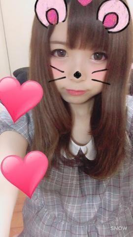 「スイートガーデン Uさん♪」02/28(02/28) 19:36 | ぷりんの写メ・風俗動画