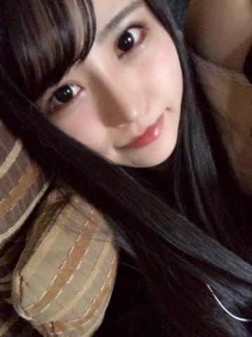 「次の出勤」02/28(02/28) 23:54   ちいの写メ・風俗動画