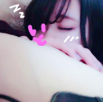 「夜遅くにこんばんは」03/01(03/01) 04:31 | いとの写メ・風俗動画