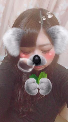 「きらら✩」03/01(03/01) 22:54 | きららの写メ・風俗動画