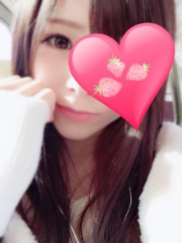 「ひなです♪」03/02(03/02) 15:37   ひなの写メ・風俗動画