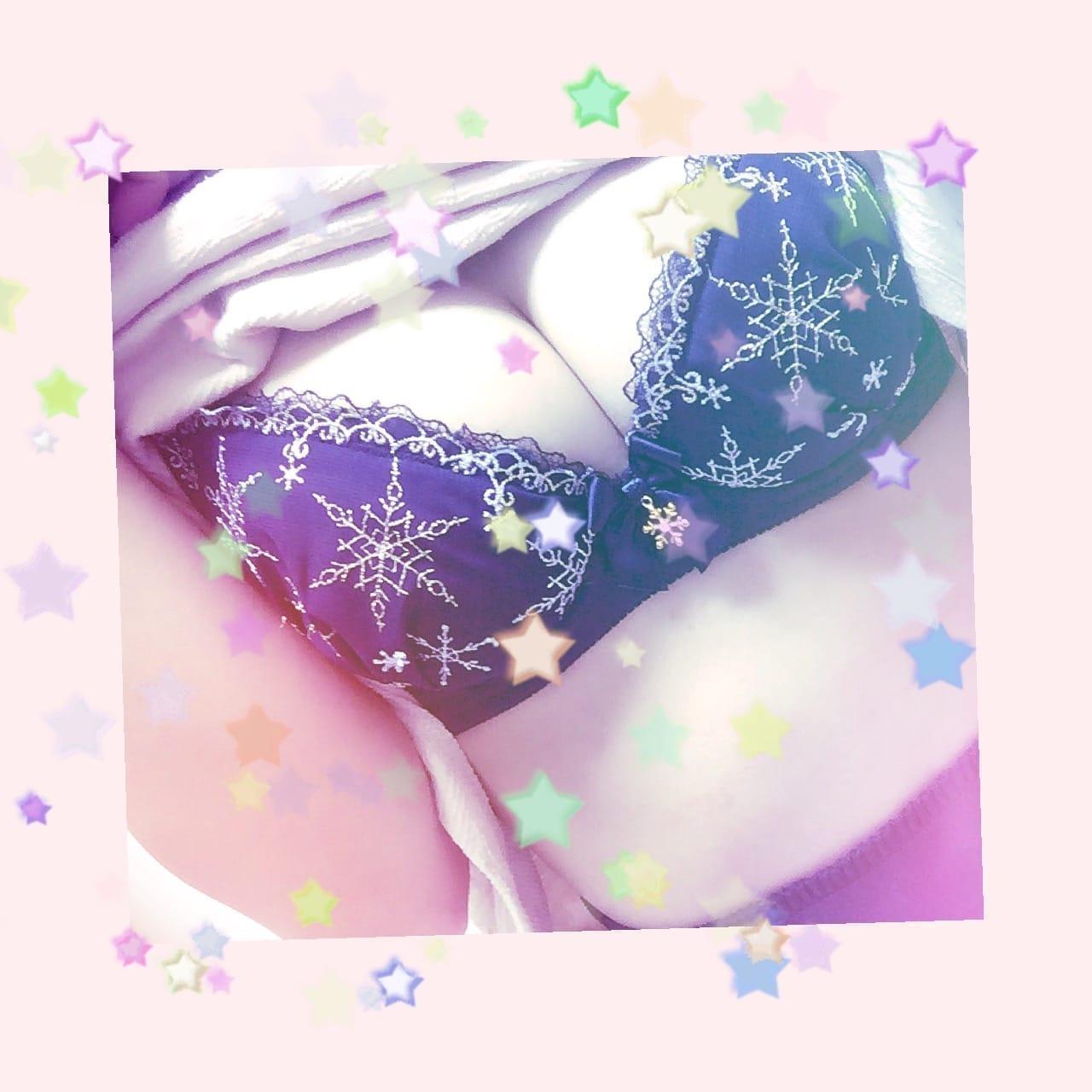 「おはようございます」03/02(03/02) 17:40   りりこ先生の写メ・風俗動画