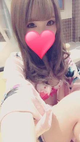 「スイーツ♡」03/02(03/02) 20:23 | さき【完売率当店最速】の写メ・風俗動画