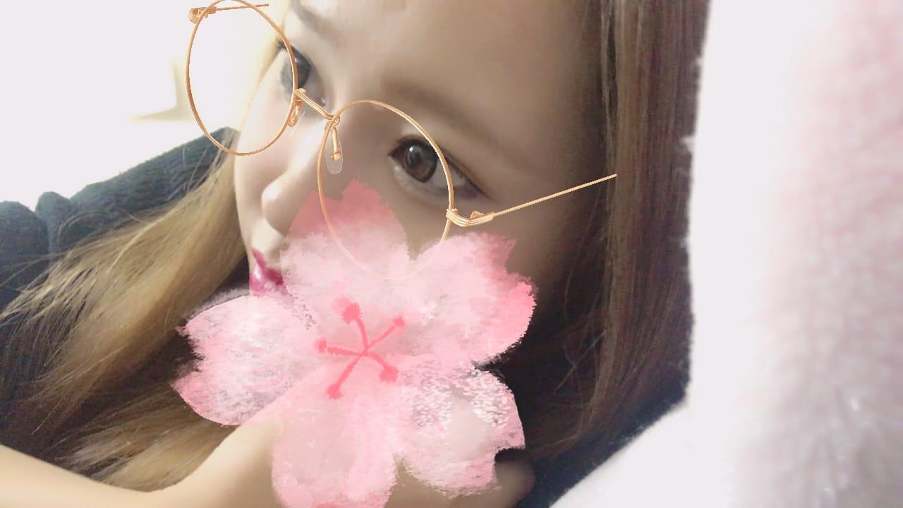 「ありがとう♡」03/03(03/03) 02:24   スズ ☆x2の写メ・風俗動画