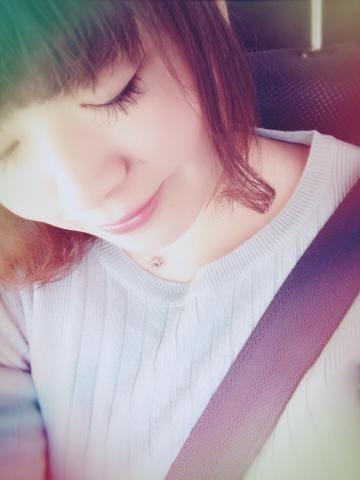 「女の子」03/03(03/03) 13:01   くるみの写メ・風俗動画