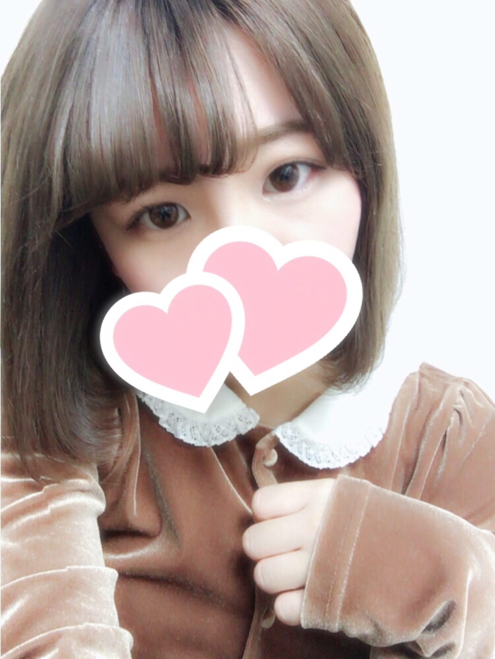 「みりあです」03/03(03/03) 17:04 | みりあちゃんの写メ・風俗動画