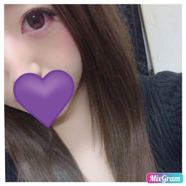 「こんばんは!」03/03(03/03) 18:56 | スミレの写メ・風俗動画