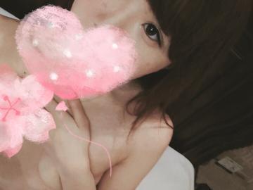「おれい」03/04(03/04) 01:32 | 天神川 かんなの写メ・風俗動画