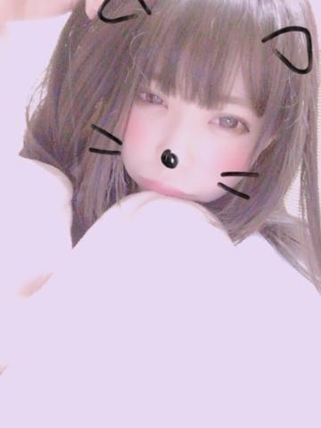 「19歳」03/04(03/04) 04:26 | 萌花の写メ・風俗動画