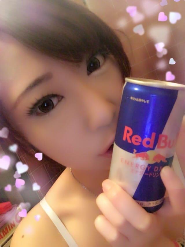 「おはよー!」03/04(03/04) 07:40 | リョウの写メ・風俗動画