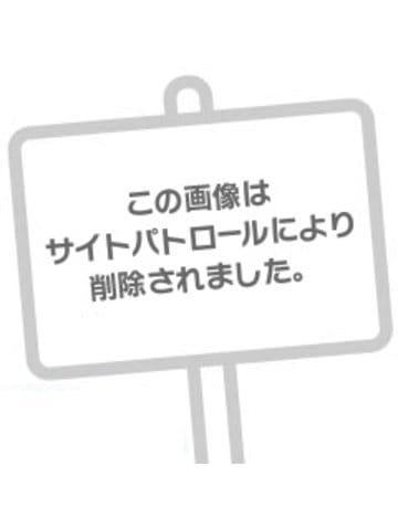 「3月♡」03/04(03/04) 13:10 | ゆうの写メ・風俗動画