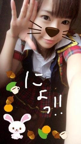 「ありがとうございます^ - ^」03/04(03/04) 15:01 | うさぎの写メ・風俗動画