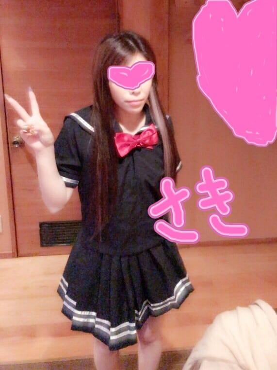 「昨日カラーズで♡」03/04(03/04) 16:30 | さきの写メ・風俗動画