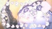 「こんにちわ♪」03/04(03/04) 16:51 | あやの写メ・風俗動画