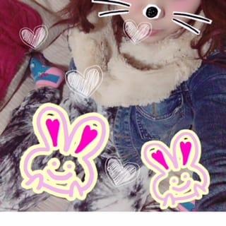 「しゅっきん♡」03/04(03/04) 19:47 | Chie(ちえ)の写メ・風俗動画
