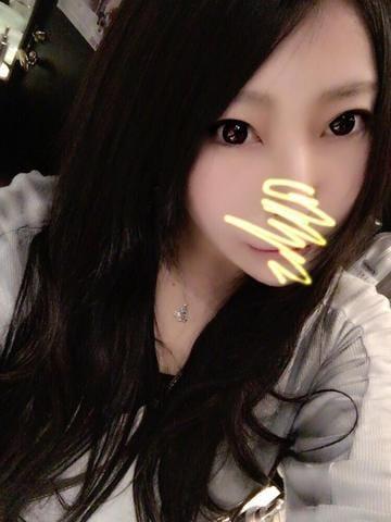 「こんばんは★」03/05(03/05) 01:06   新人☆長澤 あゆきの写メ・風俗動画