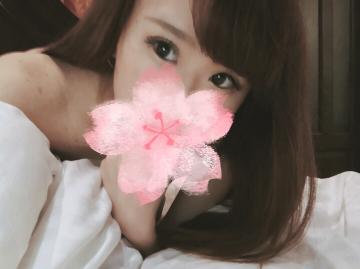 「おれい」03/05(03/05) 01:29 | 天神川 かんなの写メ・風俗動画