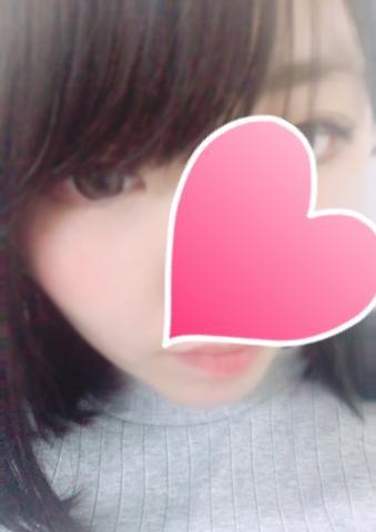「出勤します(*^_^*)」03/05(03/05) 10:15 | 流川 愛奈の写メ・風俗動画