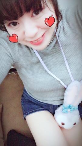 「おはよ〜ございます」03/05(03/05) 11:00   くるみの写メ・風俗動画