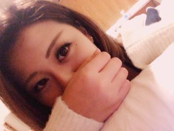 「お礼♡」03/05(03/05) 14:35 | 本條 柚葉(ほんじょうゆずは)の写メ・風俗動画