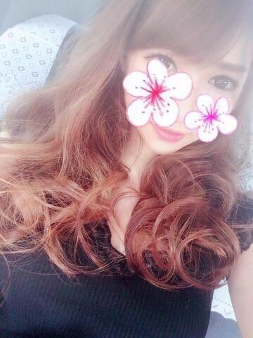 「お礼ニャン♡」03/05(03/05) 19:10   さくらの写メ・風俗動画