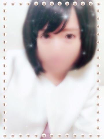 「こんばんわ」03/05(03/05) 19:31   あさひの写メ・風俗動画