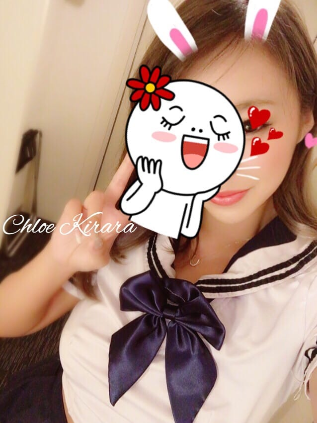 「さよーなら!」03/05(03/05) 23:18 | きららの写メ・風俗動画