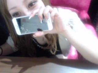 「逢坂 ゆりなさん 只今アイチャット中」03/06(03/06) 02:40 | 逢坂 ゆりなの写メ・風俗動画