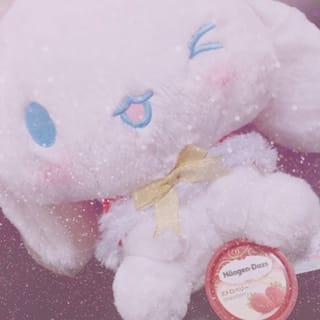「ありがとうございました♡」03/06(03/06) 06:16 | みゆの写メ・風俗動画