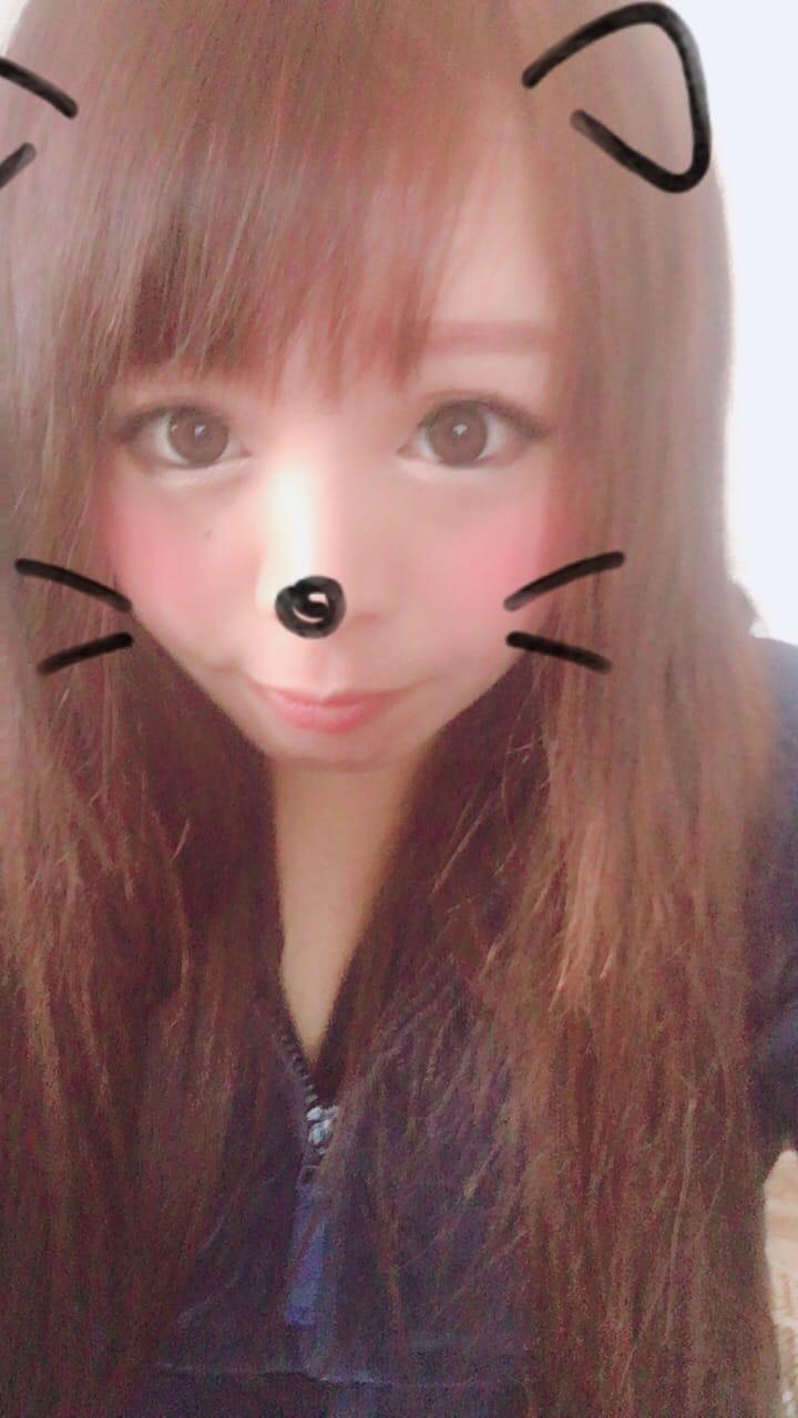 「出勤してます♡」03/06(03/06) 10:16 | あきの写メ・風俗動画