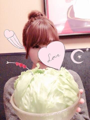 「レタしゃぶ?」03/06(03/06) 11:16   せいらの写メ・風俗動画