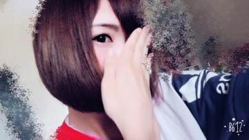 「おはよう!」03/06(03/06) 13:25 | もえの写メ・風俗動画