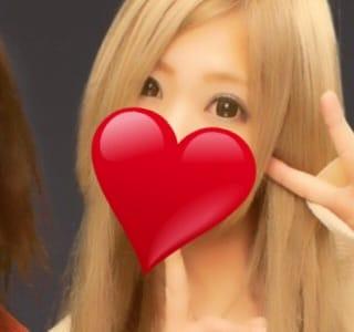 「お礼と出勤」03/06(03/06) 20:46 | 美乱/みらんの写メ・風俗動画