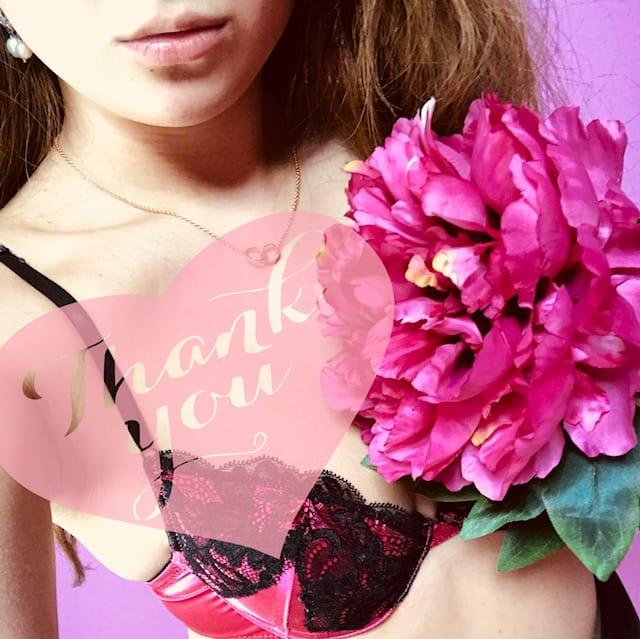 「3月5日☆本指名様ありがとう」03/07(03/07) 00:41 | ミサキの写メ・風俗動画
