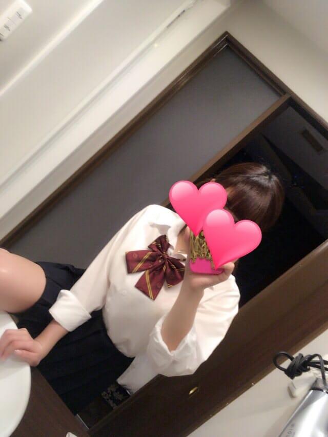 「ごめんなさーい?」03/07(03/07) 00:57 | ゆうか★初々しい業界未経験!!の写メ・風俗動画