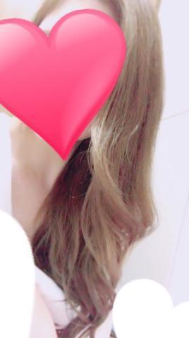 「お礼♡」03/07(03/07) 02:05   ひな☆恋焦がれる神激カワ美少女の写メ・風俗動画