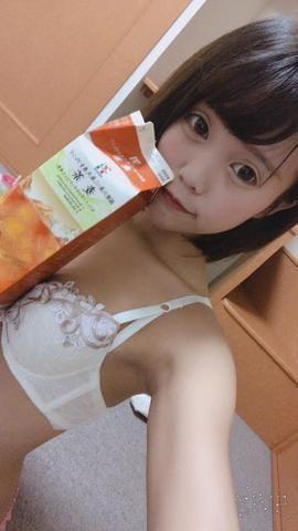 「お礼~ZEROⅡのお兄様」03/07(03/07) 04:49 | すずねの写メ・風俗動画