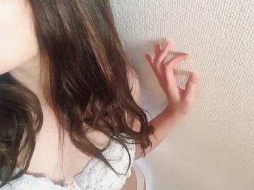 「こんにちわ ♡」03/07(03/07) 16:26 | 滝川みゆきの写メ・風俗動画