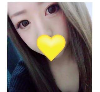 「こんばんは!」03/07(03/07) 18:50 | スミレの写メ・風俗動画