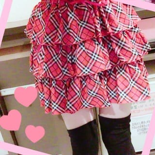 「19時から!」03/07(03/07) 18:59 | Sakura-さくら-の写メ・風俗動画
