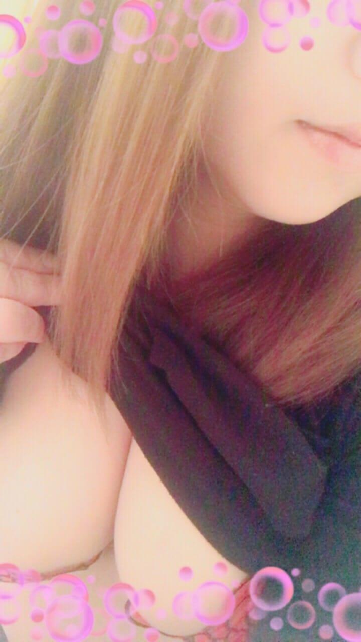 「こんばんわ」03/07(03/07) 20:26 | ルナ★美巨乳★の写メ・風俗動画