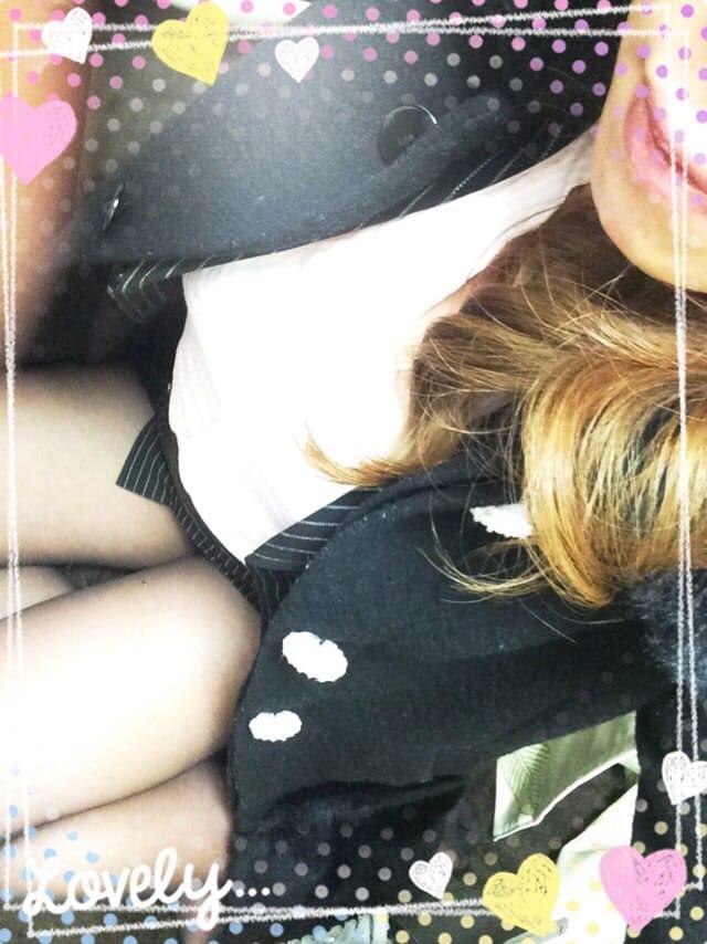 「おはようございます♡」03/08(03/08) 09:23   神崎 杏奈の写メ・風俗動画