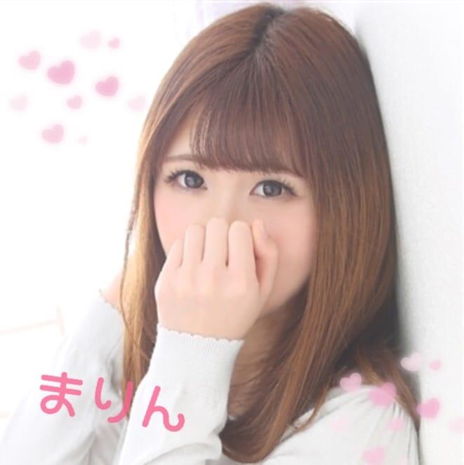 「出勤☆」03/08(03/08) 09:44 | まりんの写メ・風俗動画