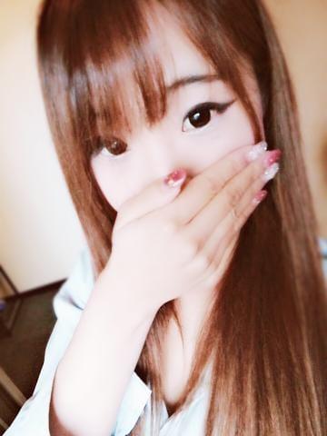 「おはようございます(*´∀`)♪」03/08(03/08) 10:48   はづきの写メ・風俗動画