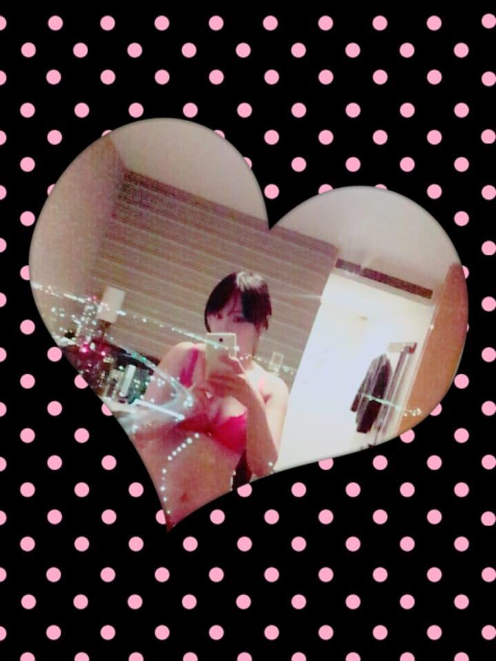 「おはこんちは∪・ω・∪」03/08(03/08) 14:40 | 後藤まみの写メ・風俗動画