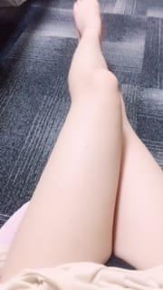 「南大阪デリヘル」03/08(03/08) 14:55 | サナの写メ・風俗動画