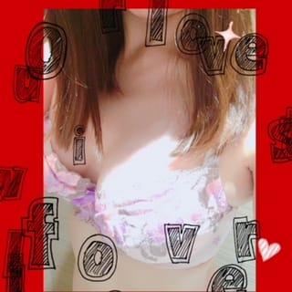 「こんにちは!」03/08(03/08) 15:32   秋吉(あきよし)の写メ・風俗動画