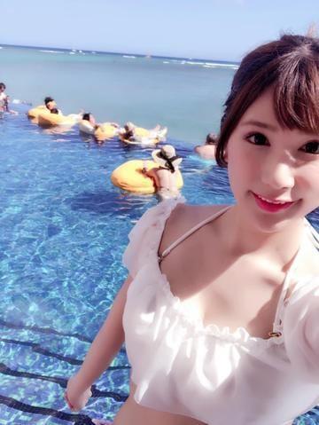 「美容院なーう(*≧∀≦*)」03/08(03/08) 17:30 | ななみ【特進クラス】の写メ・風俗動画